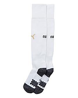 Puma NUFC Sock