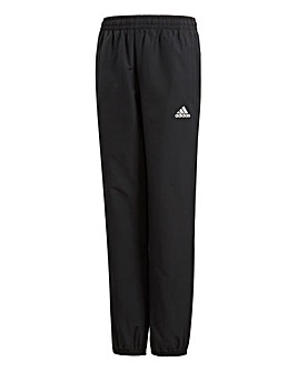 adidas Younger Boys Stanford Pant