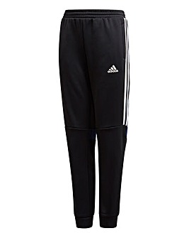 adidas Younger Boys Pants