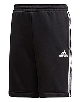 Adidas Younger Boys Short