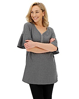 3bd08bac930 Short Sleeve | Tops & T-Shirts | Womens | J D Williams