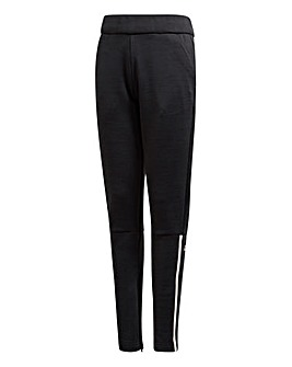adidas Younger Boys ZNE Pant