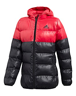 adidas Younger Girls Jacket