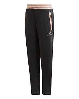 Adidas Little Girl Pant