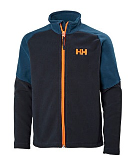 Helly Hansen Junior Daybreaker Fleece