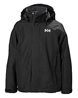 Helly Hansen Junior Seven J Jacket