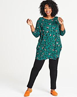 e283014f5c2c5 Plus Size Women s Tops   T-shirts