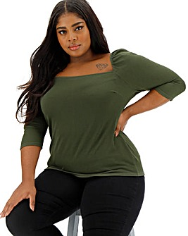 75bb0963890 Women s Plus Size Fashion From Sizes 12 To 32