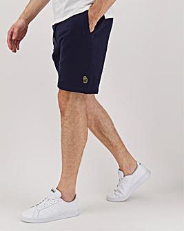 Luke Sport Amsterdam Jog Shorts