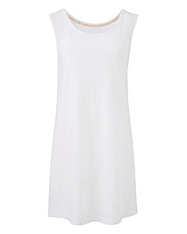 Capsule Leisure Longline Value Vest