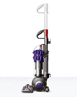 Dyson Small Ball Animal Upright Vacuum