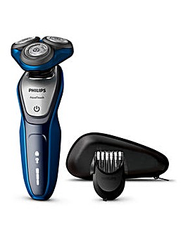 Philips Series 5000 AquaTouch Styler