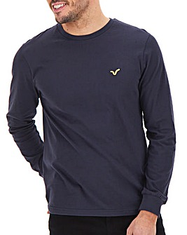 Voi Storm Long Sleeve T-Shirt Long