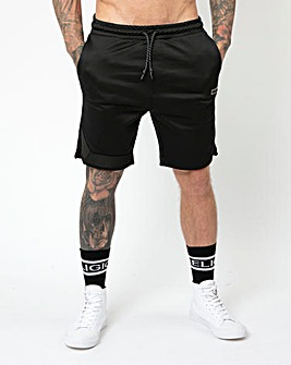 Religion Shadow Sweat Short