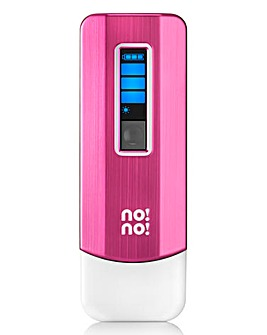 no!no! Pro 3 Pink Hair Removal System