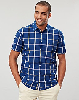 Joules Wilson Check Shirt