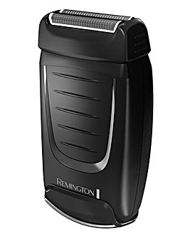 Remington Travel Foil Shaver