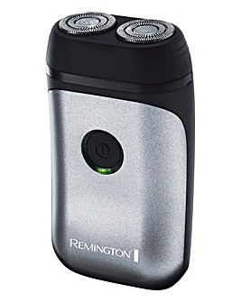 Remington R95 Travel Rotary Shaver