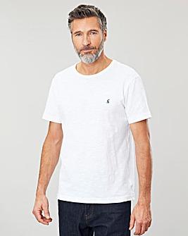 Joules Denton Crew Neck T-Shirt