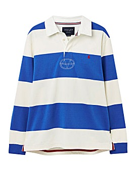 Joules Onside Ruby Shirt