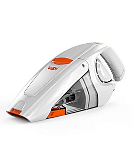 Vax H85-GA-B10 Gator 10.8V Ultra Light Handheld Vacuum Cleaner