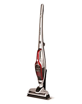 Morphy Richards 24V Cordless 732007 Super Vacuum Cleaner