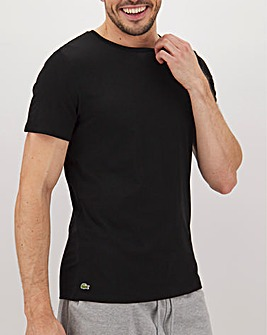 Lacoste Lounge 3 Pack T-Shirt