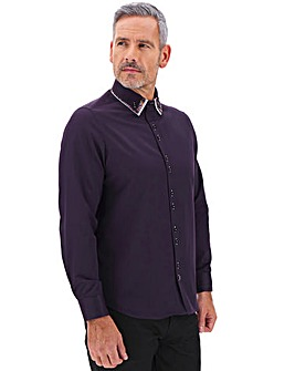 Joe Browns Triple The Style Shirt Long