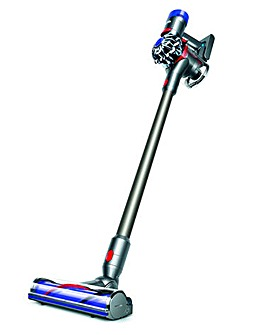 Dyson V8 Animal Cordless Slim Vacuum