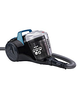 Hoover BR71BR02 Breeze Pets Cylinder Vacuum Cleaner