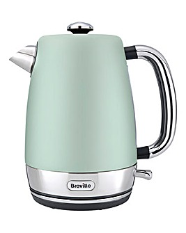 Breville Strata Matt Green Kettle