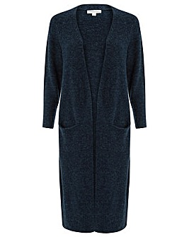 Monsoon Macey Maxi Cosy Cardigan