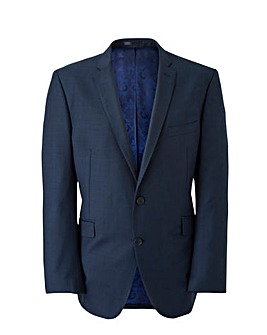 Fashion Suit Jacket Regular