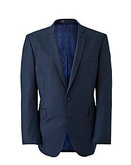 Fashion Suit Jacket Regular