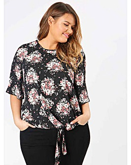 1451e2bff46 Lovedrobe GB | Black | Blouses & Shirts | Fashion | Marisota