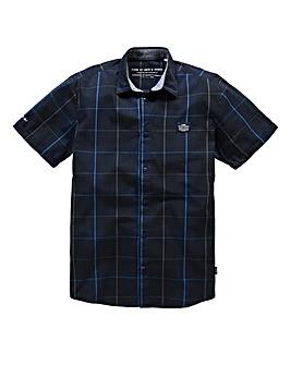 Jack & Jones Borel Navy Shirt