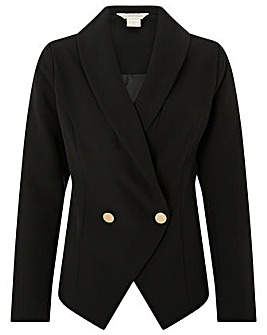 Monsoon Daryl Dinner Jacket