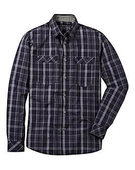 Jack & Jones Louis Shirt