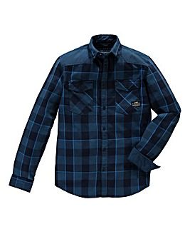 Jack & Jones Augustin Shirt
