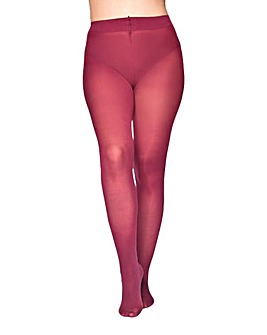 3410e75c104 Scarlett   Jo 50 Denier Curvy Tights