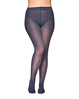 Scarlett & Jo 50 Denier Curvy Tights