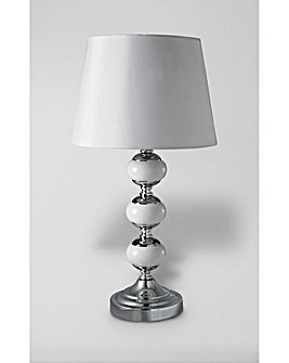 Avon Bedside Table Lamp
