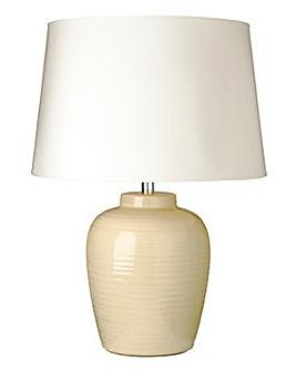 Lume Table Lamp