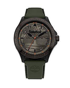 Gents Timberland Watch