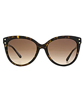 Michael Kors Jan Sunglasses