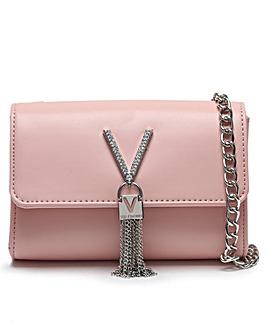 Mario Valentino Ranma Shoulder Bag
