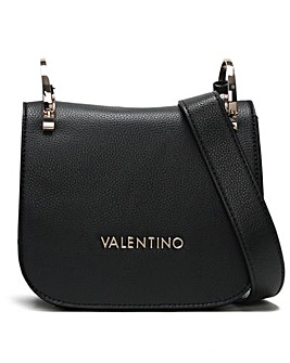 Mario Valentino Zootropolis Cross-Body
