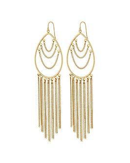 877746c0e Mood by Jon Richard | Earrings | Jewellery | Accessories | Womens ...