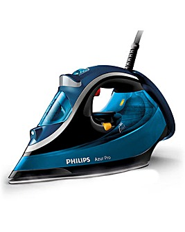 Philips 2800W Azur Pro Steam Iron