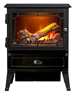 Dimplex Gosford Opti-Myst Fire Stove
